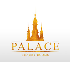 Palace - Luxury Rooms